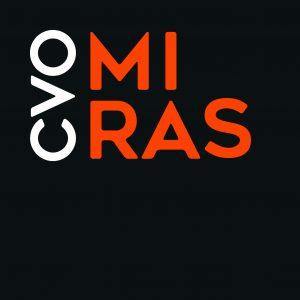 MIRAS Logo(2)