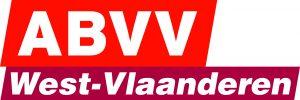 abvv wvl_Quadri(1)