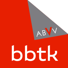 bbtk-S-300-rgb(4)