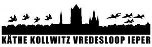 logo vredesloop