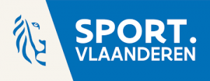 sport-vl